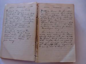 January 18 - 19, 1888