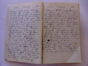January 30 - 31, 1888