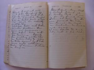 WCS February 13 - 14, 1888