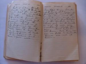 WCS February 17 - 18, 1888