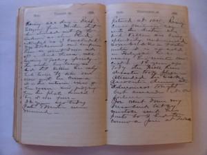 WCS May 15 - 16, 1888