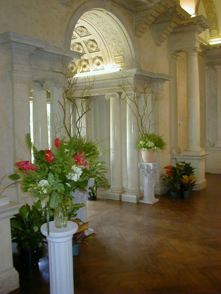 pictures-of-music-room-for-wedding-sutter