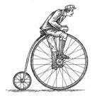 Bicycle Tours Of Holyoke: The Mills