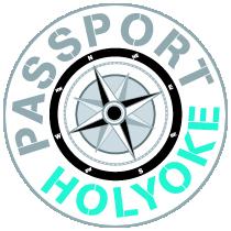 Discover Holyoke! Kick-off At 10a.m. At Wistariahurst