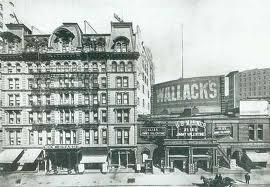 WallacksTheater