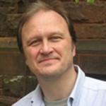 Robert Cox 540x463