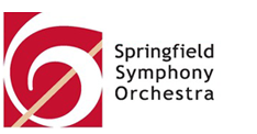 Springfield Symphony Winter Ensemble Series At Wistariahurst