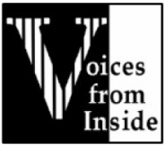 Voices From Inside At The Wauregan