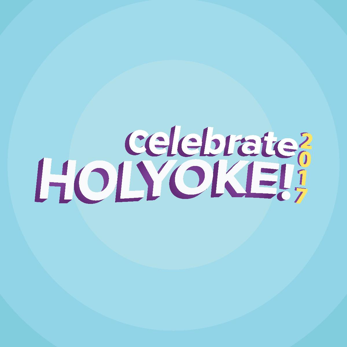 WistariaHERE: Celebrate Holyoke