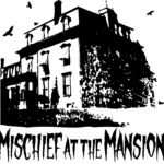 Mischief at the Mansion icon