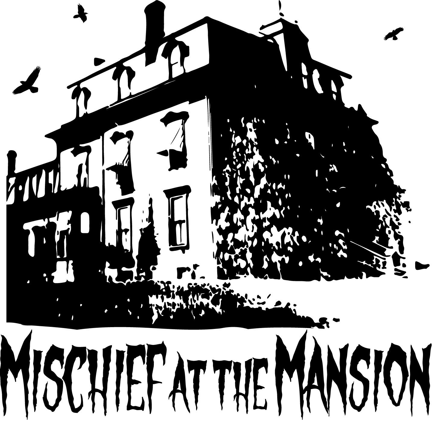 SOLD OUT – Mischief At The Mansion: A Gala To Benefit Wistariahurst