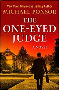 An Evening With Judge Michael Ponsor