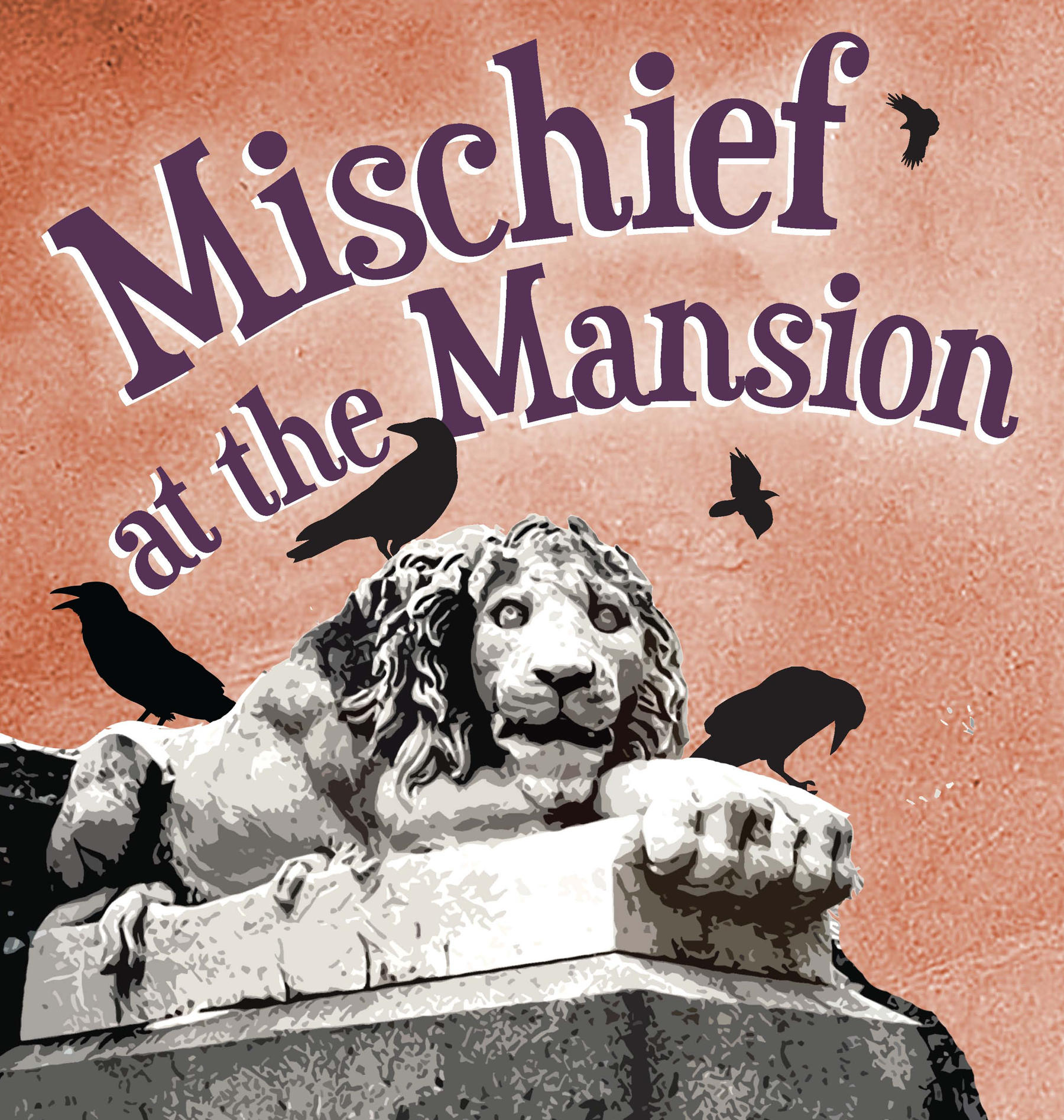 Mischief At The Mansion: A Halloween Gala To Benefit Wistariahurst