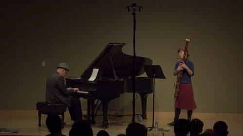 Valley Jazz Shares Concert