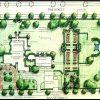 Garden Restoration Plan