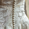 Connecting Threads: Bridal Gowns from the Wistariahurst Textile Collection